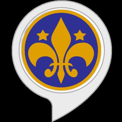 Amazon.com: City of Louisville: Louisville Loop news feed.