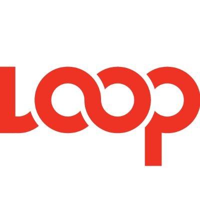 LoopNewsTT (@LoopNewsTT).