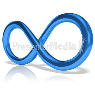 Infinity Loop.