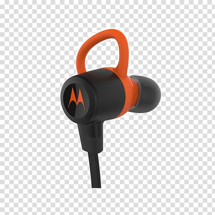 Headphones Fone De Ouvido Bluetooth Motorola Verve Loop.