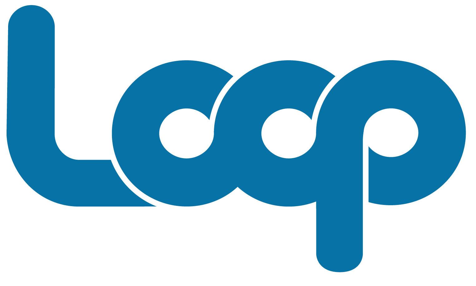 Loop And Loblaw To Bring Circular Shopping Platform To Canada.