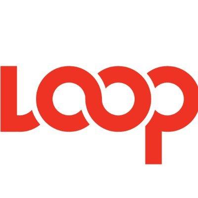 Loop Barbados (@LoopNewsBB).