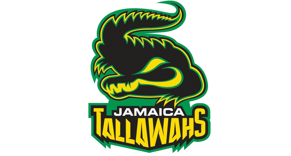 Worldwide Sports Management Group new owners of Jamaica.