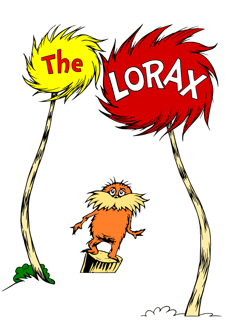 Lorax 2 files uploaded free svgs dr suess happy clipart.