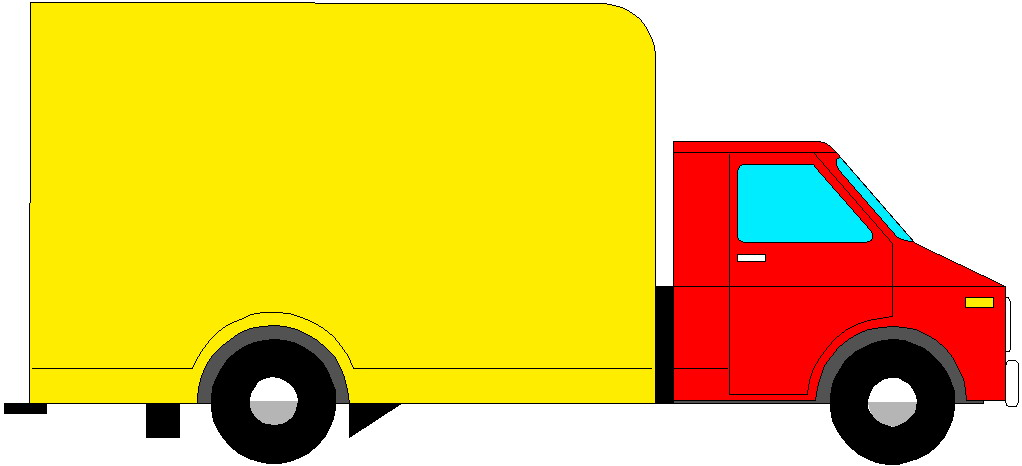 Free Picture Of Lorry, Download Free Clip Art, Free Clip Art.