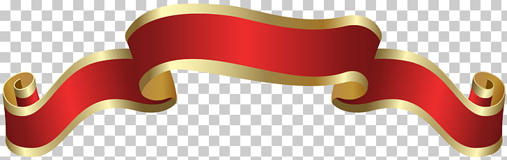 File formats Lossless compression , red Ribbon Banner PNG.