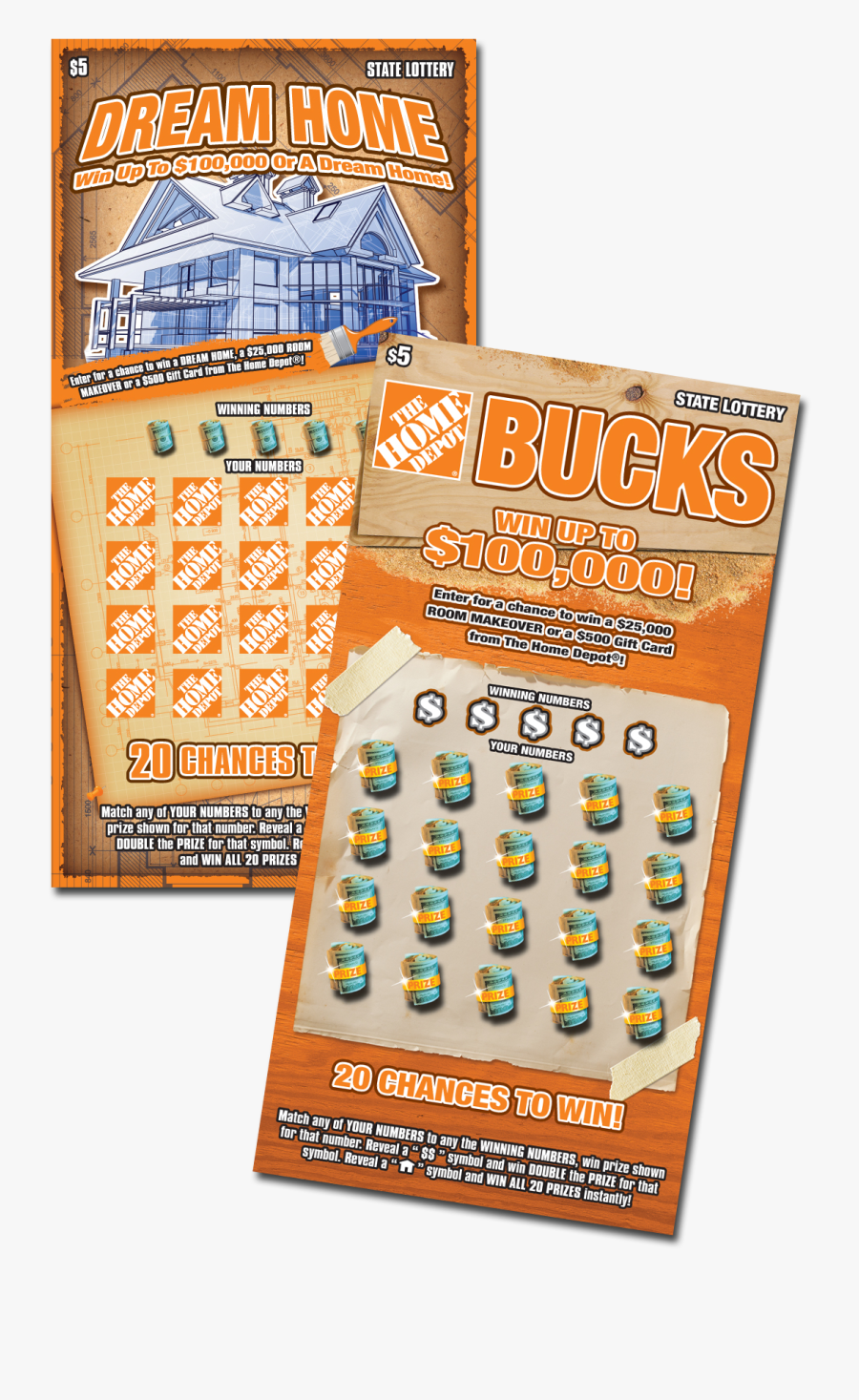 Clip Art Lottery Tickets Images.