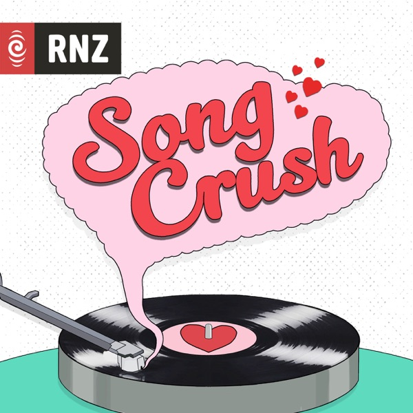 RNZ: Song Crush.