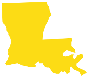 Free Louisiana Cliparts, Download Free Clip Art, Free Clip.