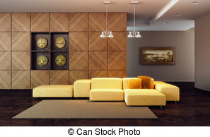 Lounge Illustrations and Clipart. 30,630 Lounge royalty free.