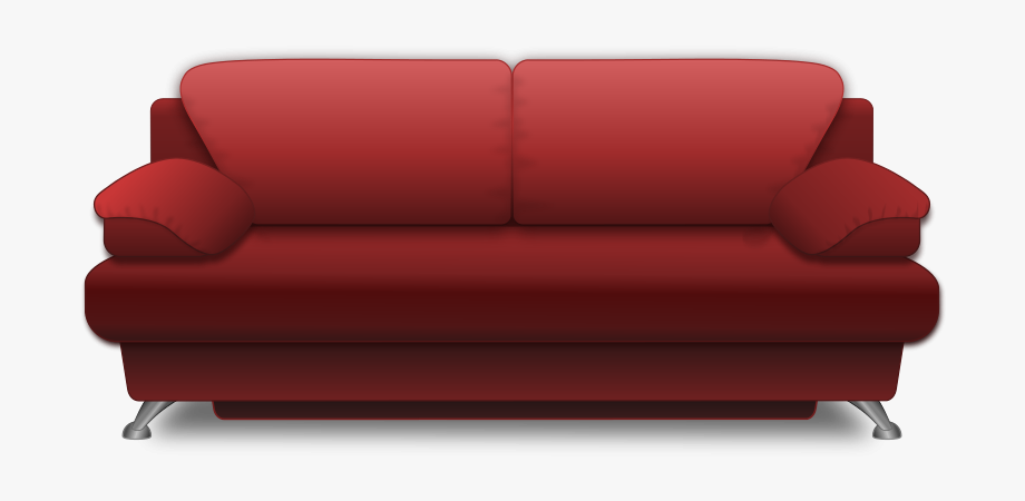 Lounge Clipart Couch Pencil And In Color Lounge Clipart.