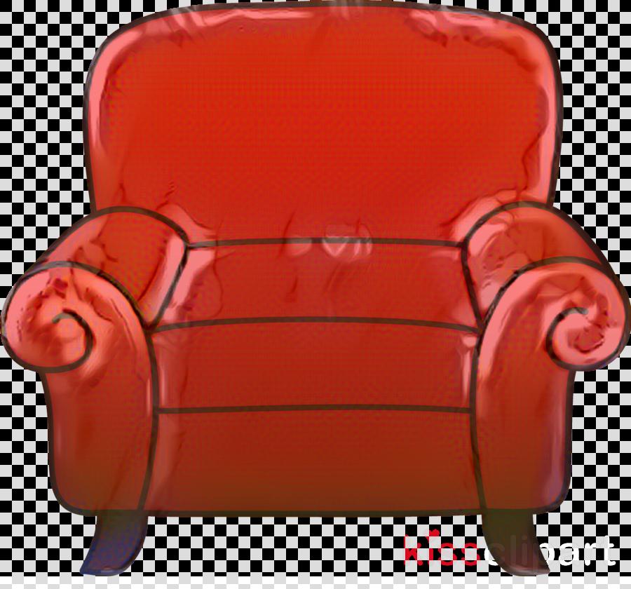 Chair, Eames Lounge Chair, Chaise Longue, transparent png.