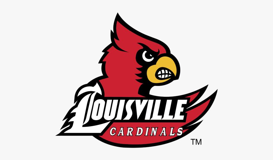 Louisville Cardinals Logo Png , Transparent Cartoon, Free.