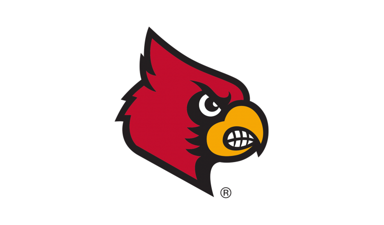 Louisville Cardinals Clipart at GetDrawings.com.