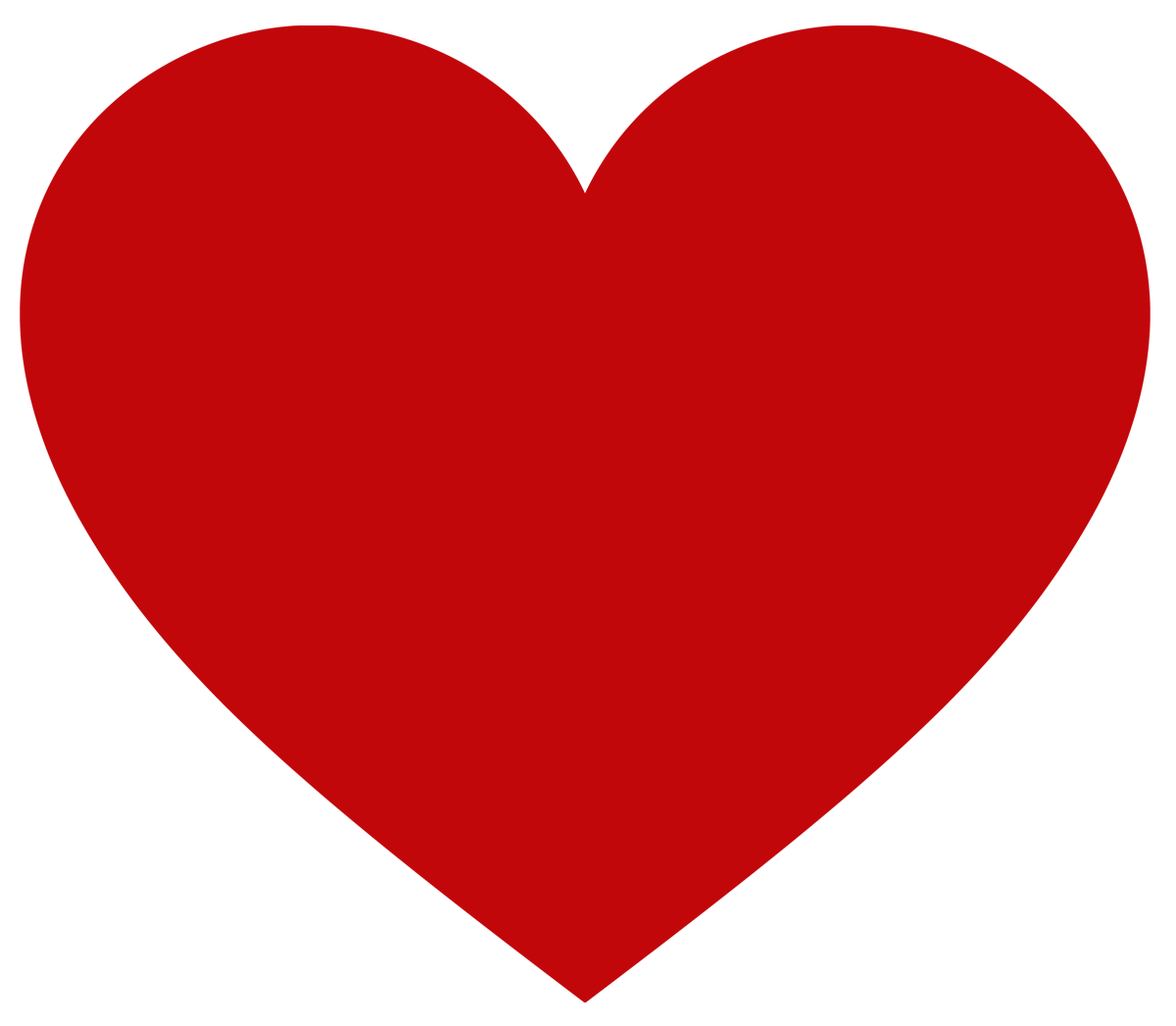 Free Love Art Cliparts, Download Free Clip Art, Free Clip.