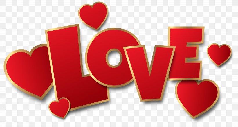Love Heart Clip Art, PNG, 8000x4289px, Love, Alpha.