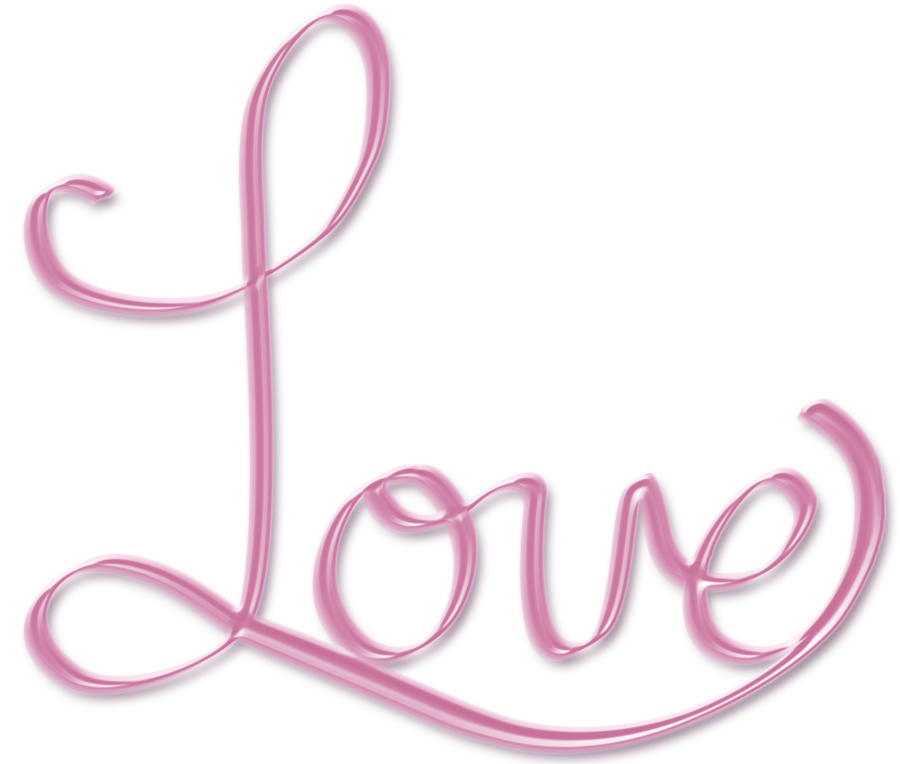 Free Love Png Text, Download Free Clip Art, Free Clip Art on.