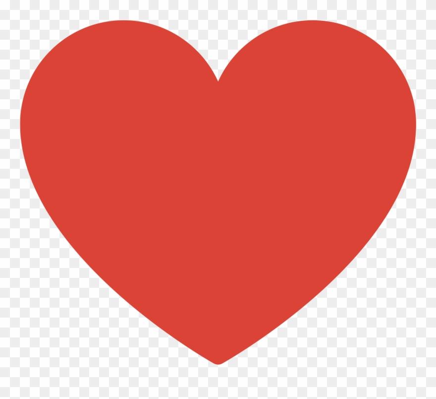 Instagram clipart love, Instagram love Transparent FREE for.