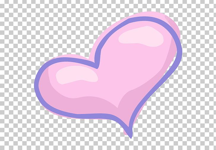 Free Love Computer Icons Heart PNG, Clipart, Apple Icon.