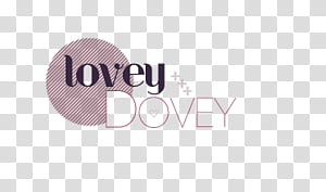 Lovey transparent background PNG cliparts free download.