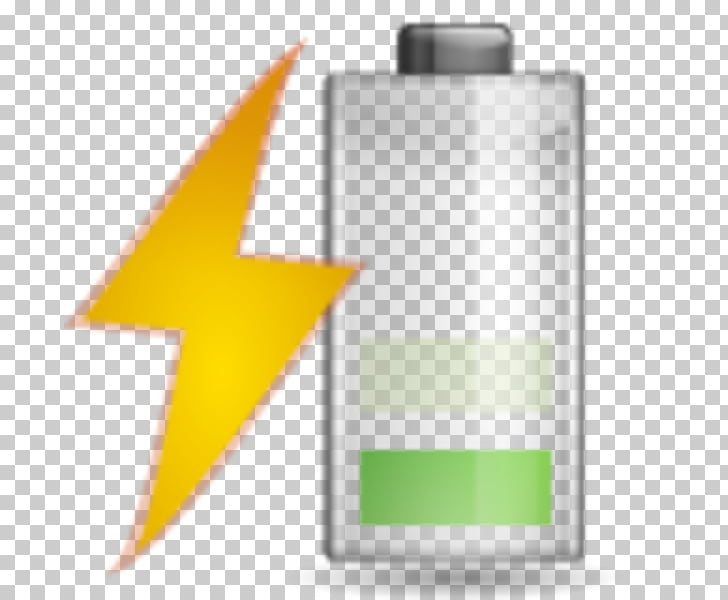 Battery charger Computer Icons , low PNG clipart.