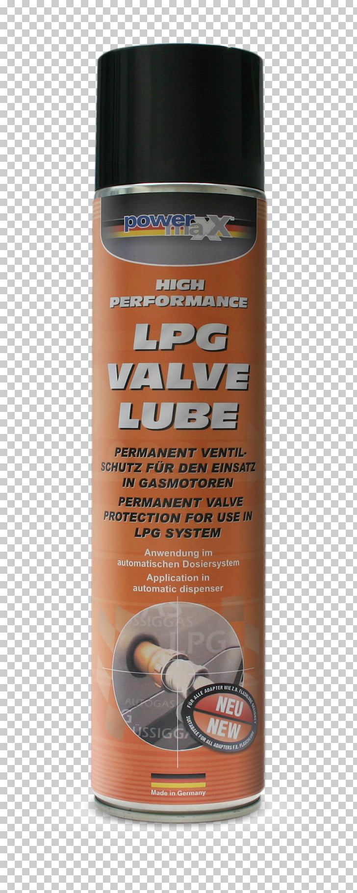 Liquefied petroleum gas Lubricant Globe valve Adalékanyag.