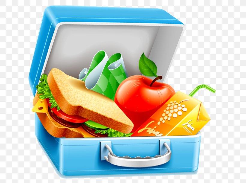 Lunchbox Clip Art, PNG, 750x612px, Bento, Box, Diet Food.
