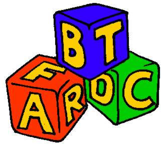 Free Alphabet Letters Clipart, Download Free Clip Art, Free.