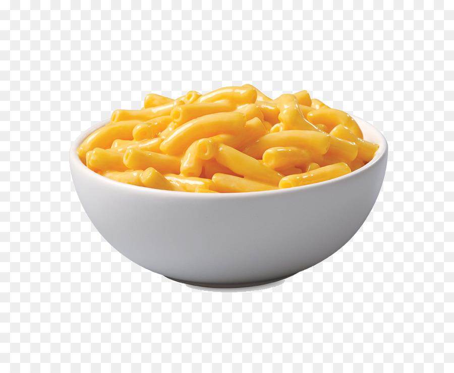 Macaroni and cheese Pasta Kraft Dinner Clip art.