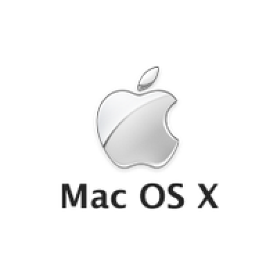 Download Mac Os X Free PNG photo images and clipart.