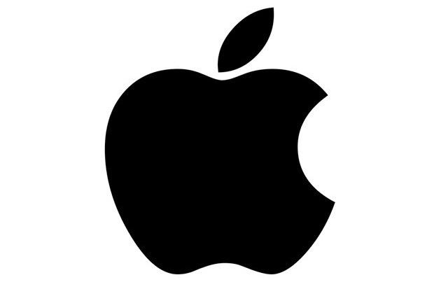 Apple Mac Clipart.
