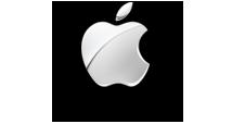 Free Mac OS X PNG Transparent Images, Download Free Clip Art, Free.