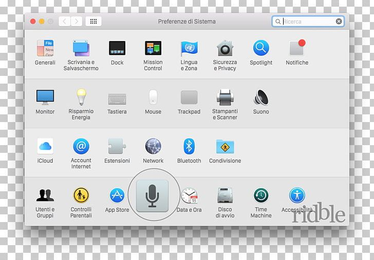 MacOS OS X Yosemite System Preferences Mac OS X Lion PNG, Clipart.