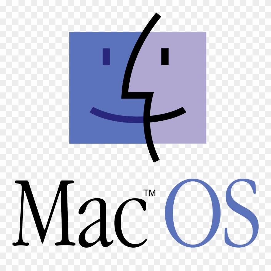 Mac Os X New Version.