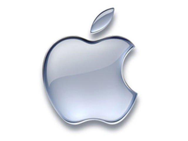 54+ Mac Os X Clipart.