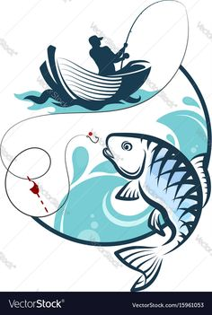 7 Best Boat vector print images.