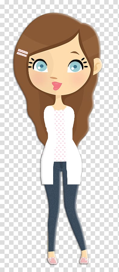 Drawing Child , maestra transparent background PNG clipart.