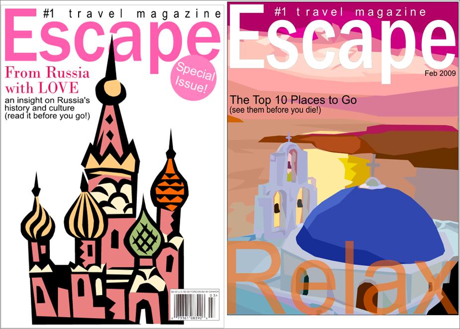 Free Magazine Cover Cliparts, Download Free Clip Art, Free Clip Art.