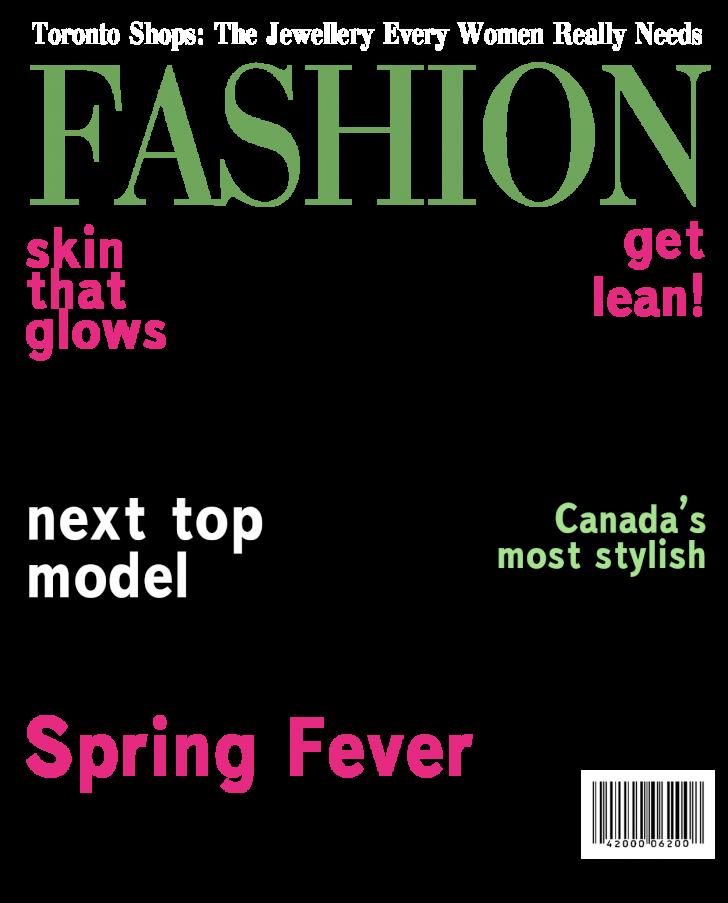 Vogue Logo clipart.