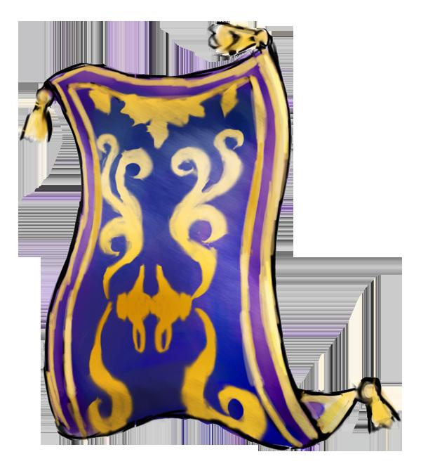 Free Magic Carpet Picture, Download Free Clip Art, Free Clip Art on.