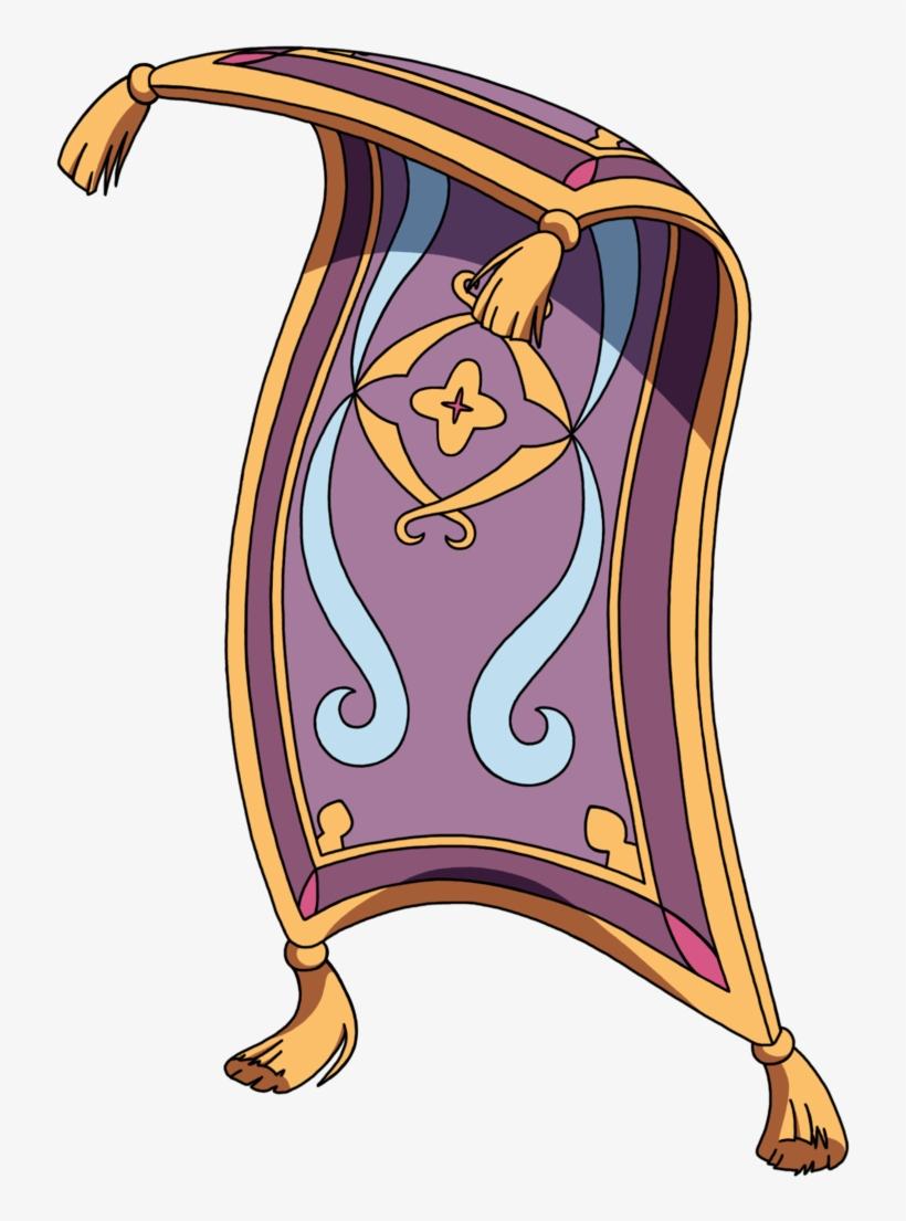 Magic Carpet Png Clipart Pictureu200b.