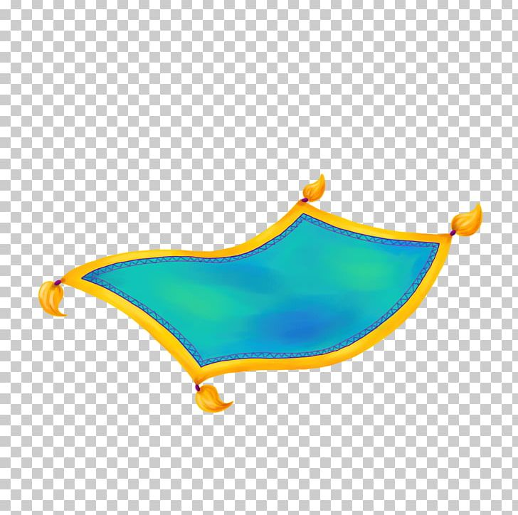 Cartoon Magic Carpet PNG, Clipart, Animation, Baby Clothes, Beds.