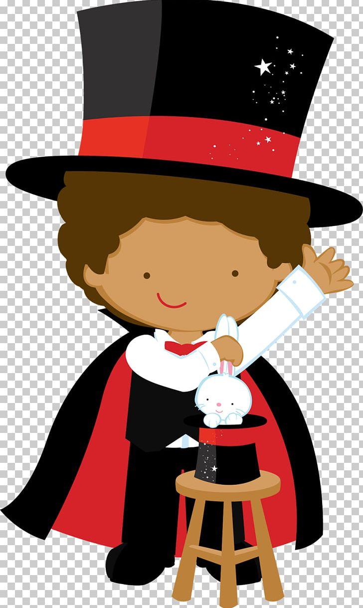 Circus Magician PNG, Clipart, Art, Birthday, Cartoon, Circus.