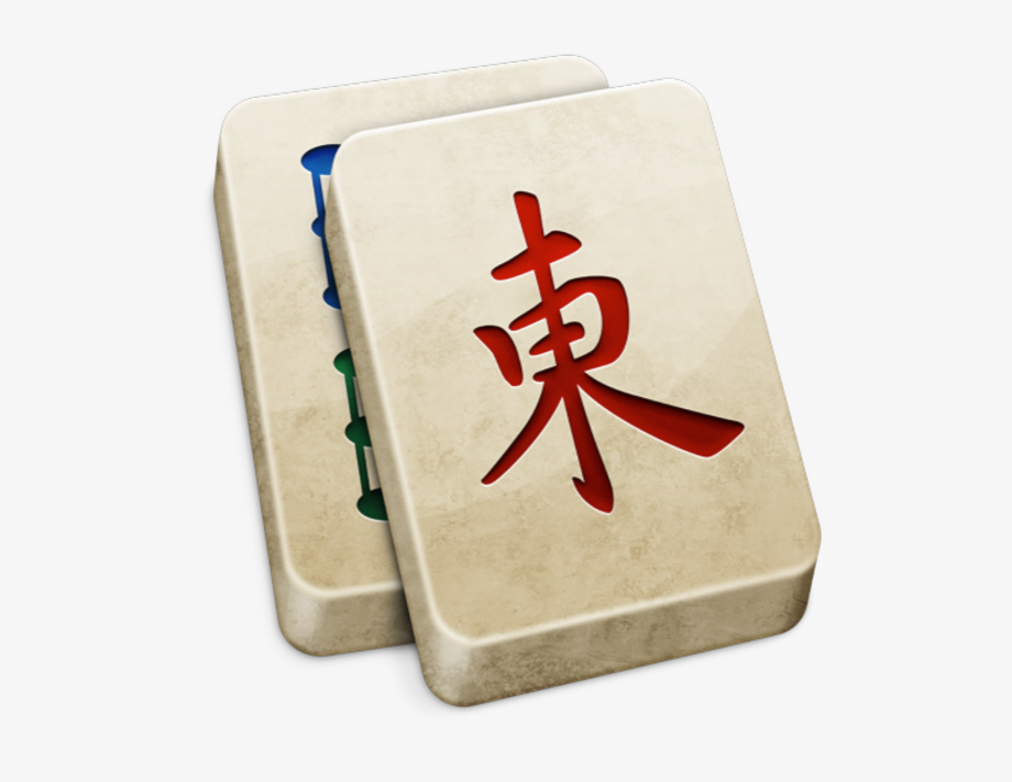 Mah Jong Solitaire 2 On The Mac App Store.