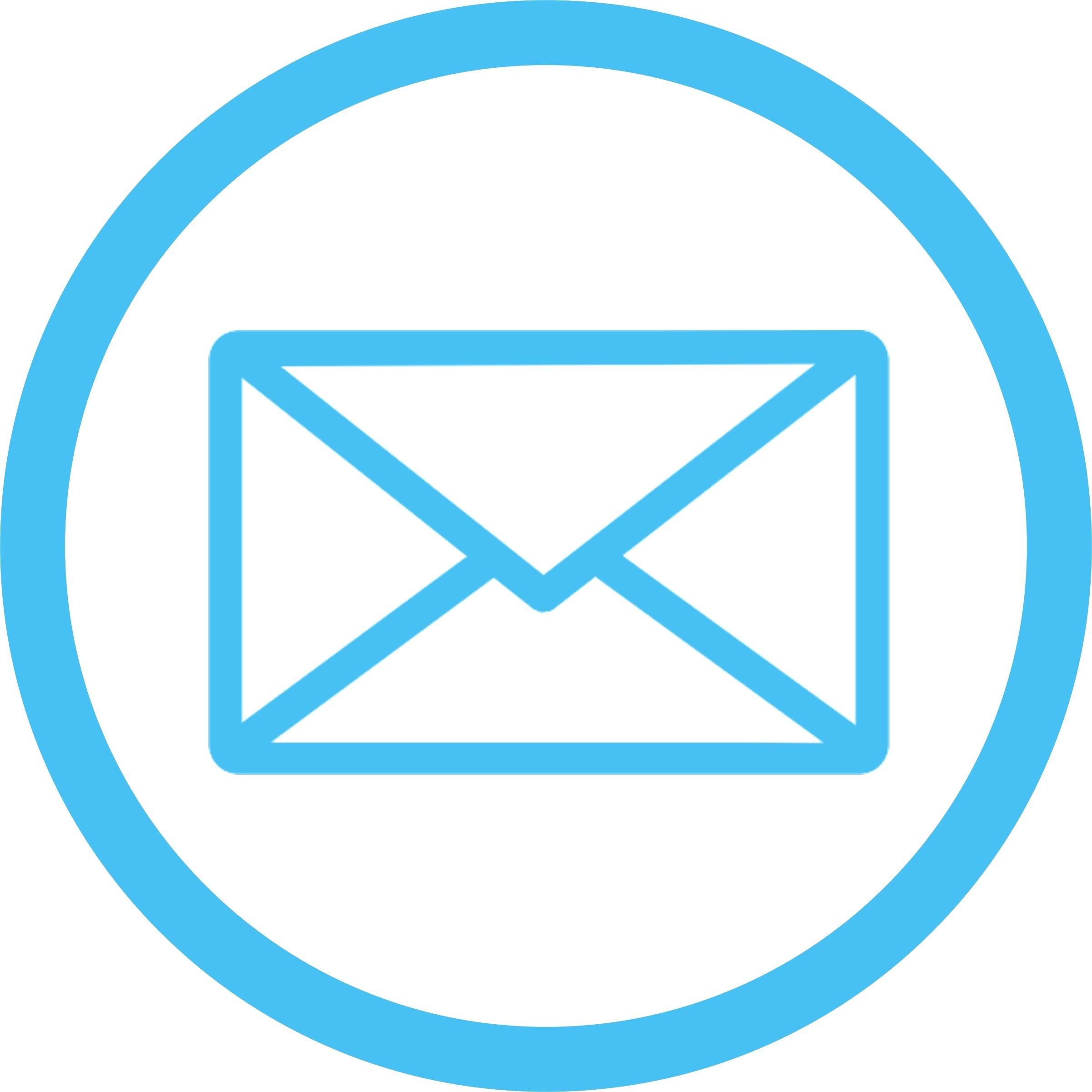 E mail clipart 5 » Clipart Portal.