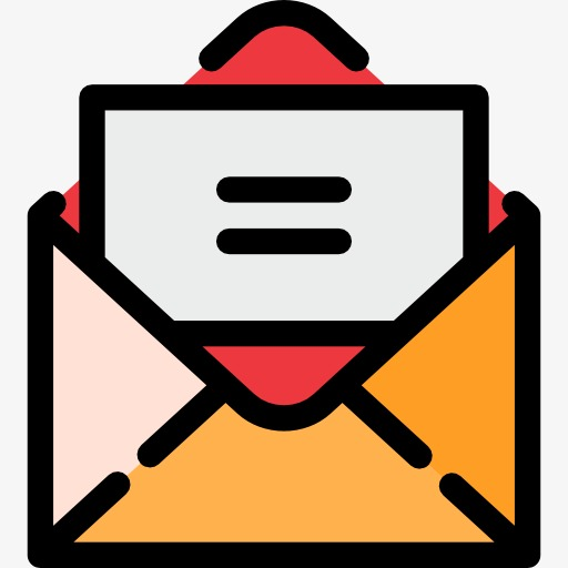 Mail clipart png 4 » Clipart Station.