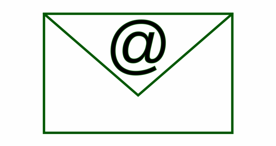 Email Clipart.