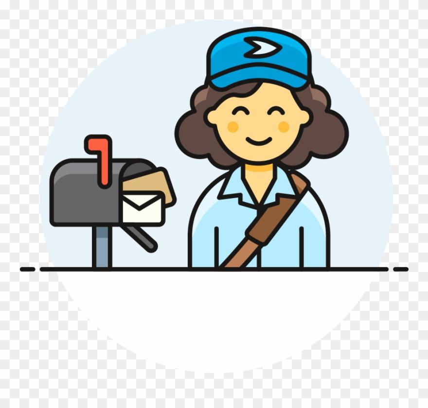 Icon Image Creator Pushsafer Send Push Notifications.