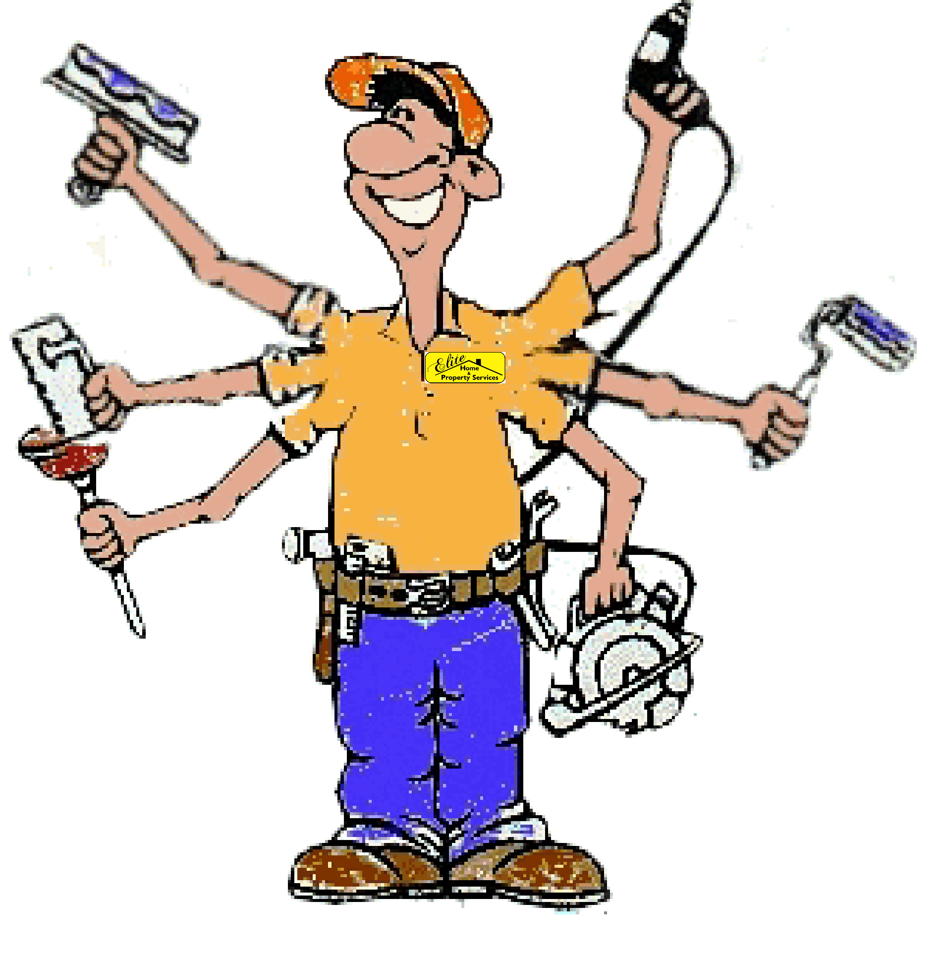 Free Maintenance Cliparts, Download Free Clip Art, Free Clip.