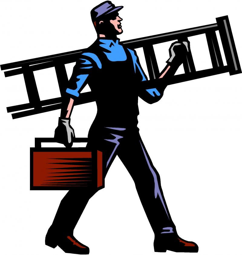 Free Maintenance Man Cliparts, Download Free Clip Art, Free.